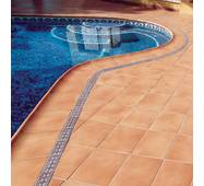 Напольная плитка Gresmanc  Aldonza pool