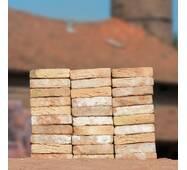 Цеглина ручного формування STEENFABRIEK Vogelensangh Canne speciaal antiek