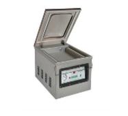 Вакуумный упаковщик Rauder LVP - 400