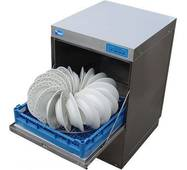 Машина посудомийна Торгмаш МПФ-12-01(220)