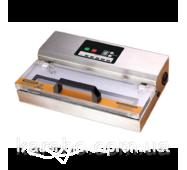 Упаковщик вакуумный EFC YJS 601