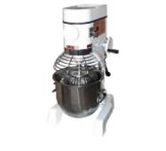 Миксер планетарный Rauder LM - 30