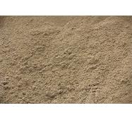 Песок, купить в Камень-Каширском