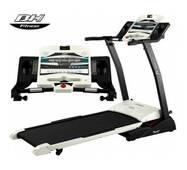 Электрическая беговая дорожка BH Fitness Cruiser V50 G6250 treadmill