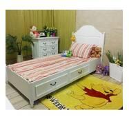 Мебель для девочек и мам в стиле Прованс