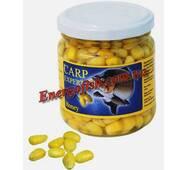 Кукуруза Carp Expert 212ml Honey Мед жёлтая