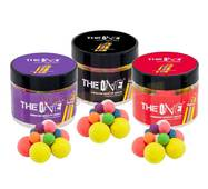 Бойли The One Red Boilie Pop-Up 60g