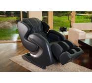 Масажне крісло Betasonic (Braintronics)