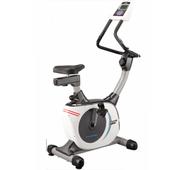 Магнітний велотренажер LifeGear 20680