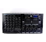 Підсилювач звуку AMP 2018