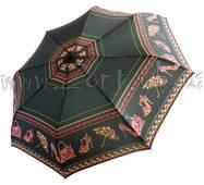 Женский зонт Airton Модный ряд (автомат), арт. 3617-14