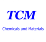 Эпоксидная смола TCM LE-828