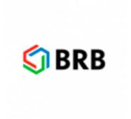 Силіконовий гідрофобізатор BRB SR 349