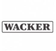 Силіконова рідина WACKER AK 0,65 -1000000