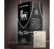 Оригінал!Краплі для потенції Big Zilla ефективні краплі для підвищення потенції!