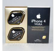 "Препарат Для Потенції Віагра ""IPHONE 4 VIGRA"" (20 таблиць) ."