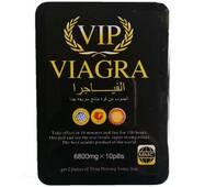 """Препарат для суперпотенції """"VIP Viagra"""" (Віп Віагра) ."""
