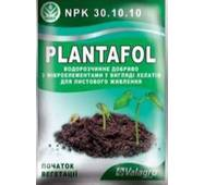 Плантафол NPK 30.10.10