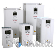 Частотный преобразователь 3.7 кВт  GTAKE GK600-4T3,7G/5,5LB (3,7kW-3f- 380V)