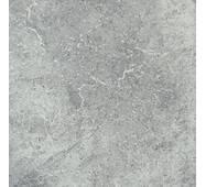 Напольная плитка SDS Keramik Koblenz Hellgrau