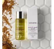 Wrinkle Garde  Modere- питательное средство для кожи, 20 мл.