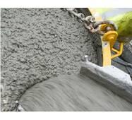 Товарний бетон В 25 купити в Ковелі