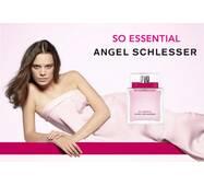 Парфумована вода Angel Schlesser Essential. Тестер