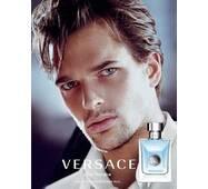 Туалетная вода Versace Pour Homme Men