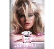 Туалетная вода Versace Crystal Bright