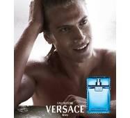 Туалетна вода Versace Eau Fraiche Mini