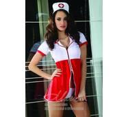 Комплект медицинской сестры