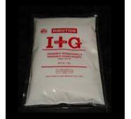 Инозинат и гуанилат натрия (риботид) купить в Луцке