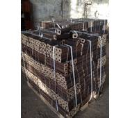 Паливні брикети Pini Kay купити в Україні