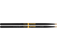 Pro - Mark F5AAG барабанні палички 5a