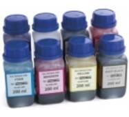 ЕКО-сольвентні фарби для системи цифрового друку купити в Україні