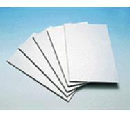GEDALU алюминиевые пластины толщиной от 0,2 до 4,0 мм купить в Луцке