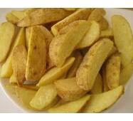 Картофель замороженный купить в Днепре