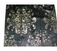 Ткань для штор Dekoma Samina