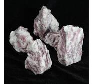 Турмалін (рубеліт)
