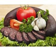 Колбаса кровянка «Фермерская» оптом