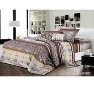 """Комплект постельного белья """"Ранфорс"""" 331"""