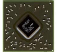 Микросхема для ноутбуков AMD(ATI) 218-0755113