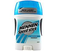 MENNEN Speed stick Alpine дезодорант 50г