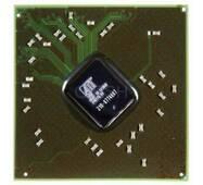 Микросхема для ноутбуков AMD(ATI) 216-0774007 16+