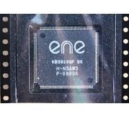 Микросхема для ноутбуков KB3920QF  B0