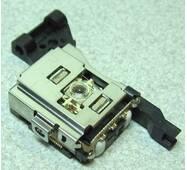 Головка лазерная OPTIMA-726