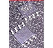 Микросхема NS4148 SOP-8