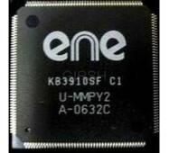 Микросхема для ноутбуков ENE KB3910SF-C1