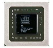 Микросхема для ноутбуков AMD(ATI) 216-0732019