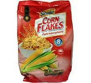 Пластівці кукурудзяні Corn Flakes, 500 г, Польща